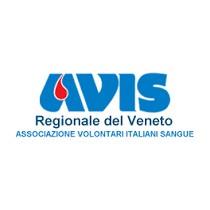 Avis Veneto