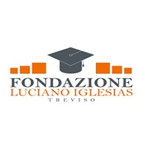 Fondazione Iglesias