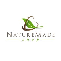 Nature Made Shop
