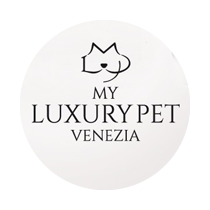 My Luxury Pet