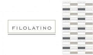 Filolatino