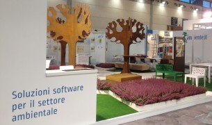 Ambiente.it - Ecomondo 2012