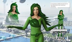 Greenia per Ambiente.it