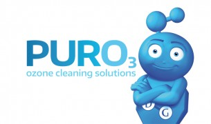 PURO3