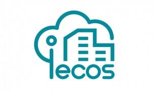 I-ECOS