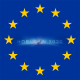 EU projects dissemination