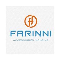 Farinni