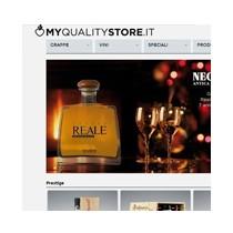 MyQualityStore